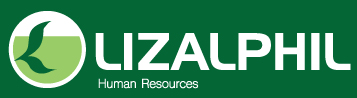 LIZALPHIL- Recruitment, Training, Human Resources Management